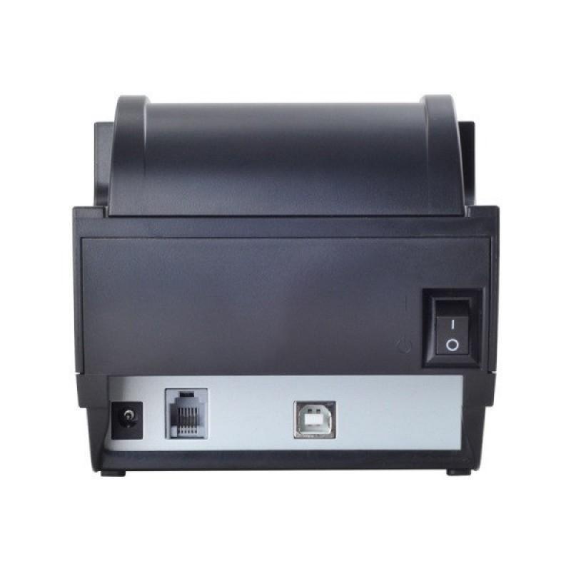 Купить Модель XP-Q90EC