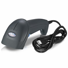 Купить Сканер XB-2055