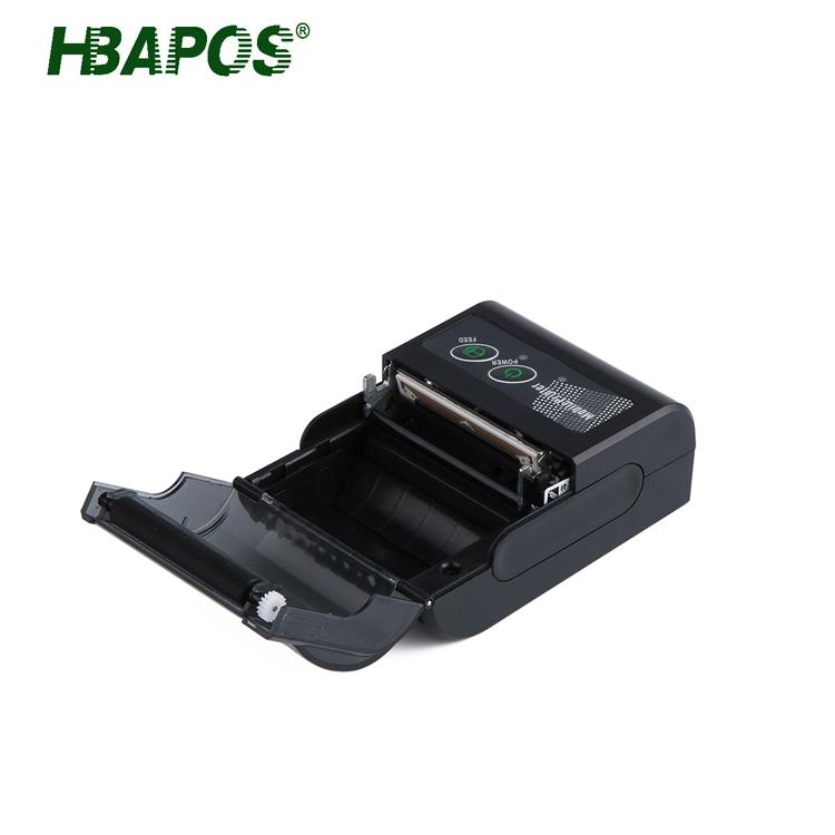 Купить Модель ATB-P10