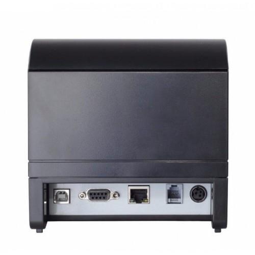 Купить XP C260M (Для кухни)