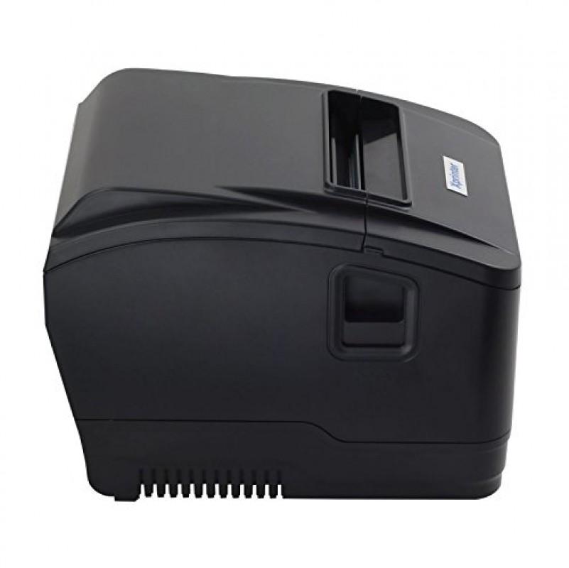 Купить XP-N160I USB+WI-FI