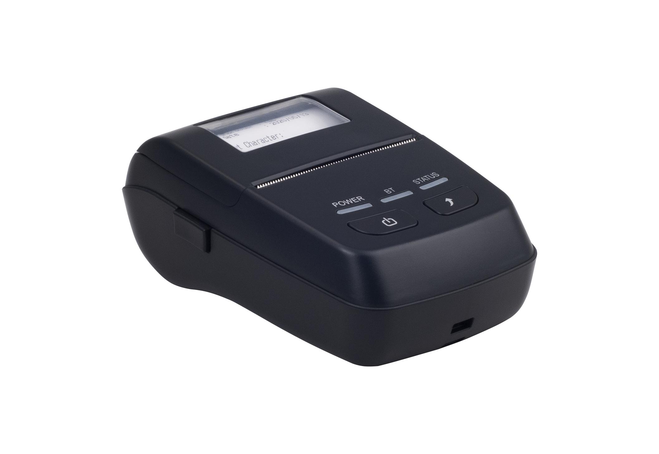 Купить XPrinter XP-P501A