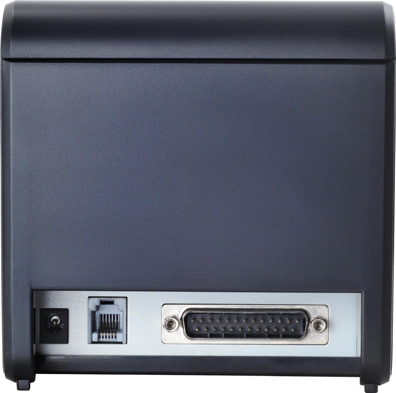 Купить XPrinter XP-C5A (USB, Bluetooth)