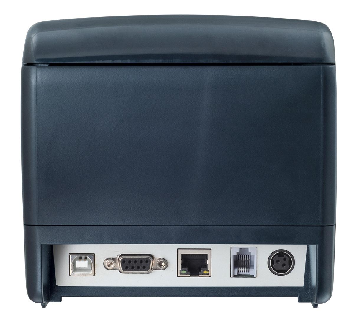 Купить XPrinter XP-S200M