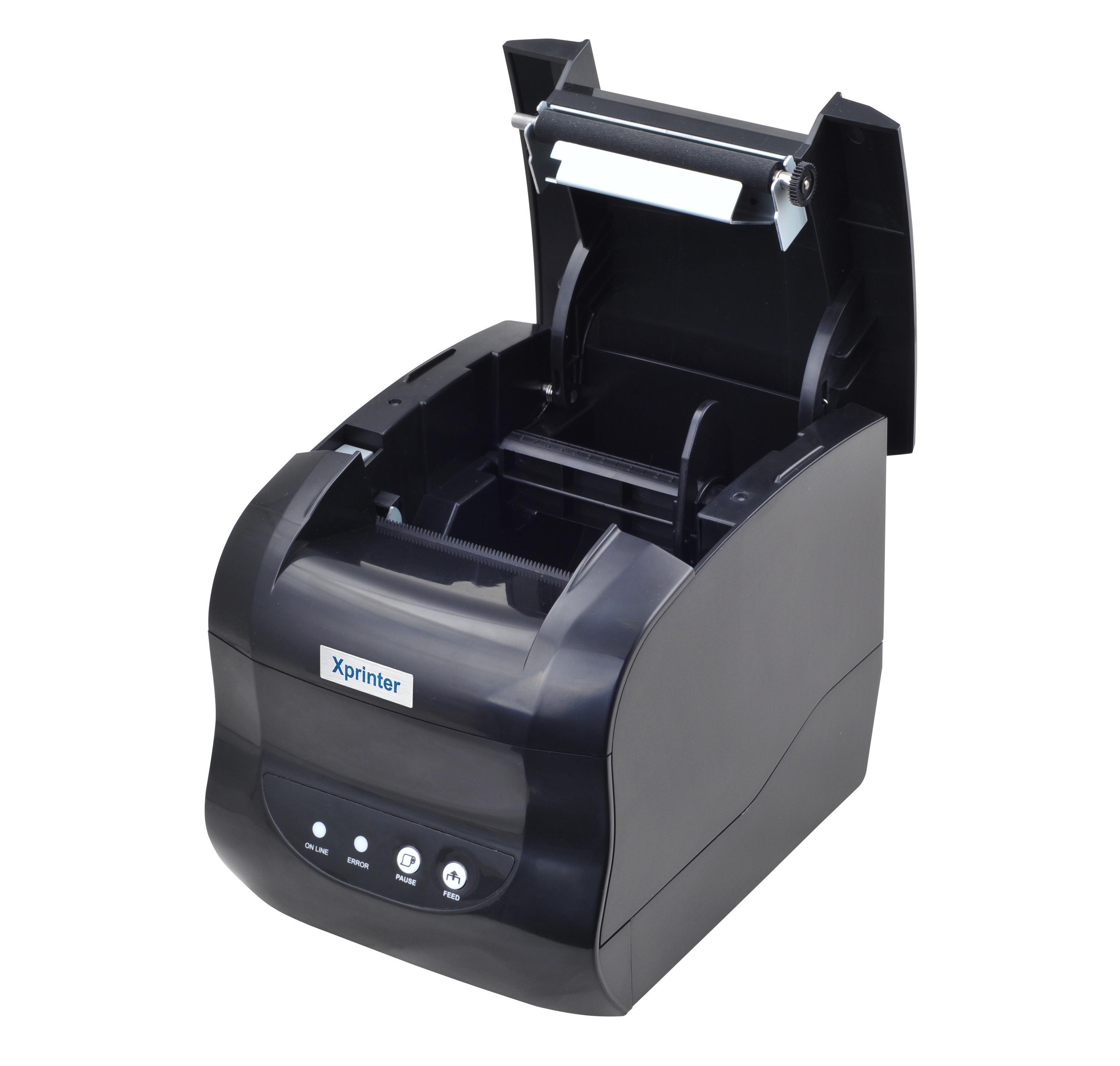 Купить XPrinter XP-365B